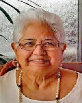Yolanda Jaramillo,  - Aug 22, 2018