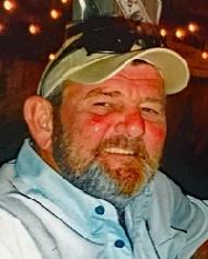 Robert Langton, Jr.