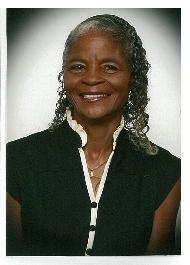 Janice Loyd
