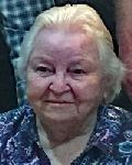 Elaine Williams,  - Sep 5, 2018
