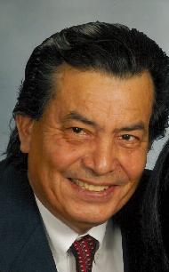 Gilbert Torres