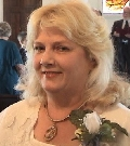 Mary Pickens Roberts,  - Sep 4, 2018