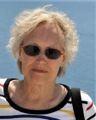 Karen Eggen