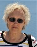 Karen Eggen,  - Aug 31, 2018