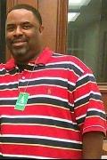 Raymond Etienne Jr,  - Sep 6, 2018
