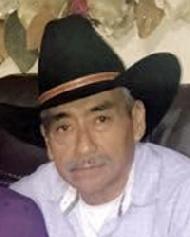 Sergio Rangel