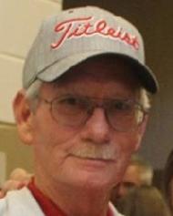 Glenn Rossman