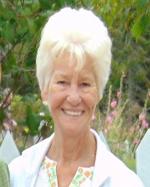 Peggy Mattes