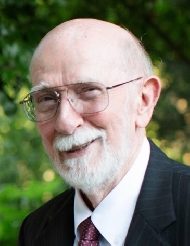 Raymond Cathcart