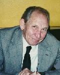William Tribble,  - Feb 4, 2012