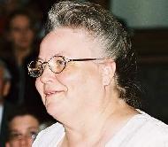 Gwendolyn Dotson
