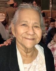 Maria Avila