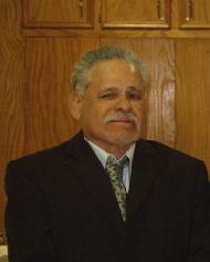 Pete Aguilar