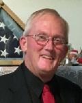 Harold Palmer,  - Oct 23, 2018