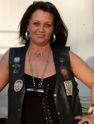 Denise Sambrano