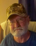 Jerry Goodwin,  - Oct 31, 2018