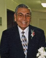 Donasiano Eliaz