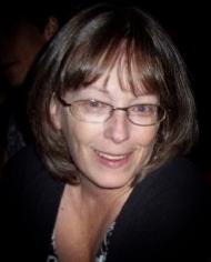 Jacqueline Harkins