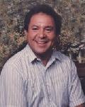Johnny Munoz,  - Feb 12, 2012