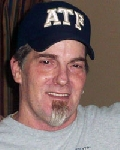 Paul Davidson,  - Feb 13, 2012