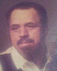 Curtis Jackson Sr.