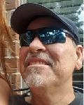 Ramiro Maza,  - Dec 19, 2018
