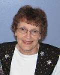 Sandra Horne,  - Feb 26, 2012