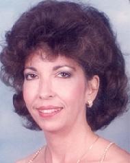 Marion Emery