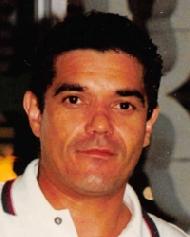 Angel Mancini