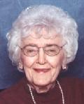 Amalia Peters,  - Feb 24, 2012