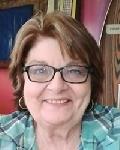 Dorothy Trainer,  - Jan 9, 2019