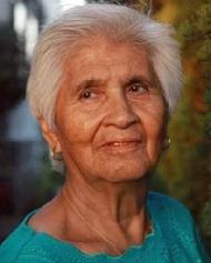 Ricarda Alvarado