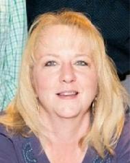 Sheryl Bonner