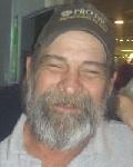 Forrest Gibson,  - Feb 22, 2012