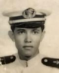 Ramiro Villanueva,  - Feb 27, 2019