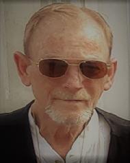 Stephen Tinney