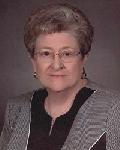 Dorothy Kemp,  - Mar 19, 2012