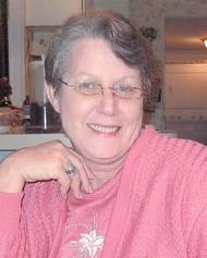 Darlene Logan