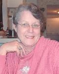 Darlene Logan,  - Mar 20, 2012