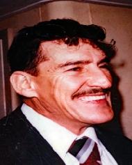 Robert Manifold