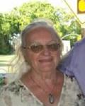Sylvia Carballo,  - Mar 18, 2019