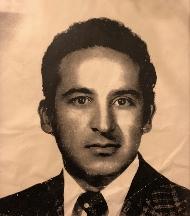 Felix  Anguiano