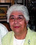 Geoelia  Valdes,  - Mar 21, 2012