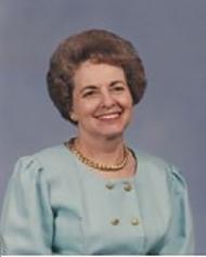 Gloria Goolsby