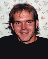 Frank Rinehart