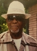 Joe Spiller Sr.,  - Apr 13, 2019
