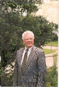 Waldo Henslee Jr.