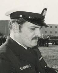 Richard Maradeo
