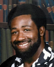 Sylvester Thompson, Jr.