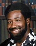 Sylvester Thompson, Jr.,  - Apr 12, 2012